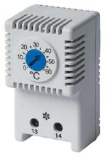 THV2 thermostat
