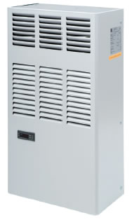 AVC145.00 wall mounted air conditioners