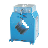 High Accuracy Current Transformers