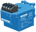 stwa2ah Temperature relays and sensors from Ziehl